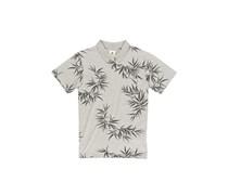 Blake - Polohemd für Herren - Grau