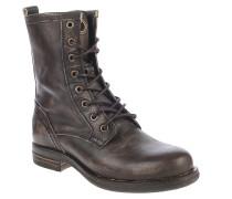 12026 - Stiefel für Damen - Braun