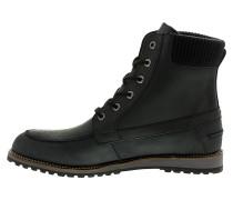 Eclose 4 - Stiefel für Damen - Schwarz