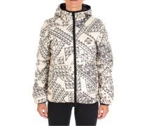 Athabasca - Jacke für Damen - Grau