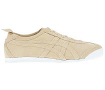 Mexico 66 Sneaker - Braun