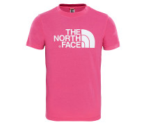 Easy T-Shirt - Pink