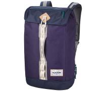 Rucksack 26L - Rucksack für Herren - Lila