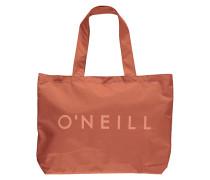 Everyday - Tasche für Damen - Orange