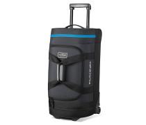 Roller 90L - Reisetasche für Herren - Schwarz