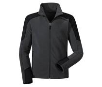 Zipin! Monaco - Jacke für Herren - Grau
