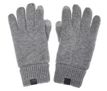 Avowel - Handschuhe für Herren - Grau