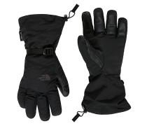 Revelstoke Etip - Snowboard Handschuhe für Herren - Schwarz
