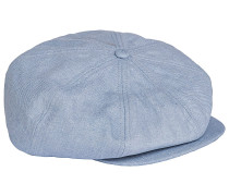 Jacksonport - Cap für Herren - Blau