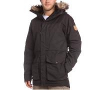 Barents - Jacke für Herren - Grau