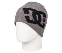 Wane - Mütze für Jungs - Grau