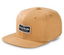 Quality Goods - Snapback Cap für Herren - Gelb