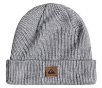 Performed - Mütze - Grau