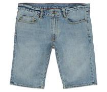 Boom - Shorts für Herren - Blau