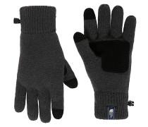 Salty Dog Etip - Handschuhe für Herren - Grau