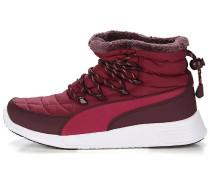 ST Winter - Stiefel für Damen - Rot