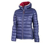 Idah - Jacke für Damen - Blau