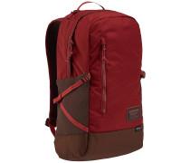Prospect 21 L - Rucksack für Herren - Rot