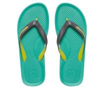 Haleiwa - Sandalen für Herren - Grün