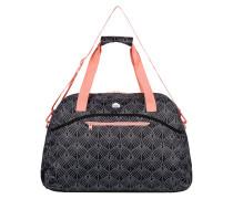 Too - Reisetasche für Damen - Schwarz