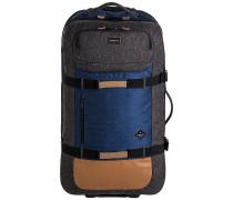 Reach - Reisetasche für Herren - Blau