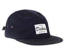 Darlington - Cap für Herren - Blau