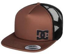 Madglads - Trucker Cap für Herren - Braun