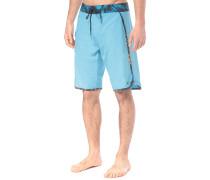 Tomahawk 20 - Boardshorts - Blau