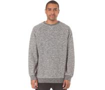 Crewneck Aw16 - Sweatshirt für Herren - Grau