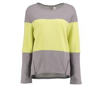 O'riginals Tempest - Sweatshirt für Damen - Grau