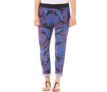 Azure Beach - Hose für Damen - Blau