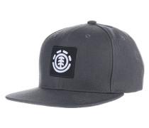 United - Cap für Herren - Grau
