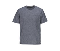 Hopland - T-Shirt für Herren - Grau