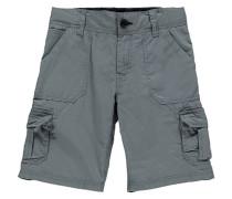 Point Break - Shorts für Jungs - Mehrfarbig