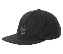 Endeavor - Cap für Herren - Schwarz