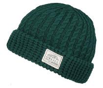 Classy - Mütze für Herren - Grün