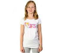 PieceT-Shirt Weiß