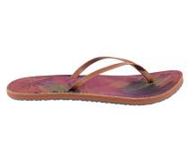 Caribe Uptown - Sandalen für Damen - Braun