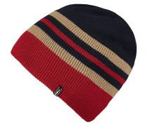 Elevation - Mütze - Rot
