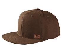 Minnesota - Cap für Herren - Braun