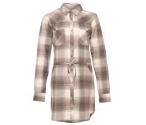 Boulevard - Kleid für Damen - Braun