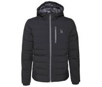 Dolomite - Jacke für Herren - Schwarz