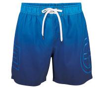 Lenjo - Boardshorts für Herren - Blau