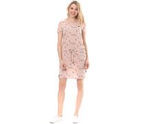 El Majmuni Doofmann II - Kleid für Damen - Pink