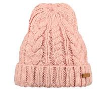 Somme - Mütze für Damen - Pink