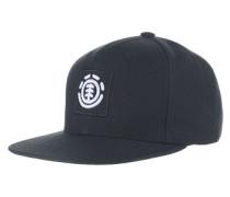 United - Cap für Herren - Schwarz
