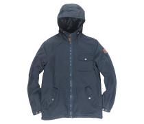 Freemont - Funktionsjacke für Herren - Blau
