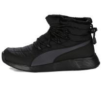 ST Winter - Stiefel für Damen - Schwarz