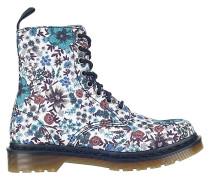 Page Wanderlust - Fashion Schuhe für Damen - Weiß