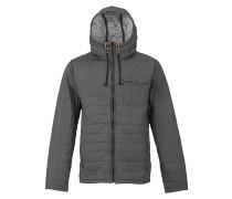Sylus - Jacke für Herren - Grau
